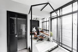 how to identify 6 popular singapore interior design styles