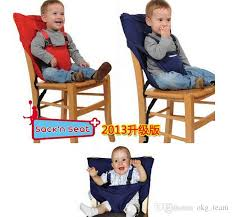 best baby chair portable infant dining baby carrier hair seat