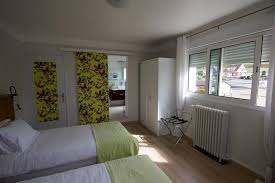 chambre d hote eu chambres d hôtes au jardin laurent chambres d hôtes eu