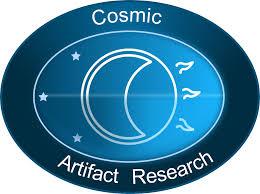 polaris logo polaris u2013 star u2013 cosmic artifact research