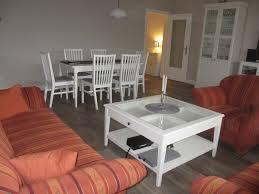 Wohnzimmer Bremen Reservierung 4 Zimmer Ferienwohnung Lh Bremer Strasse Hausteil 3 In