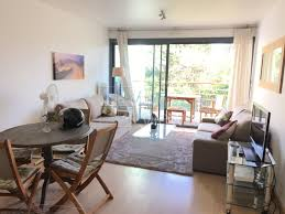 buy sale apartment cannes cannes oxford 3 rooms cannes 480 000 u20ac