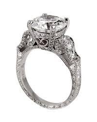 neil engagement engagement rings neil spininc rings