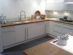 darty cuisine sur mesure cuisine sur mesure darty une cuisine peps et colore ralise chez