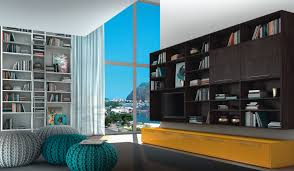 bluehomz solutions home auotmation home home theater bérgamo caixas 15mm mdp branco frentes 18mm mdf