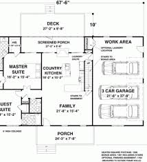 100 house plans basement garage modern home interior design