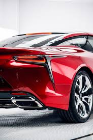 who is the in the lexus commercial lexus brand takes center stage in bowl spot lexus