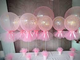 decoration pictures party decoration ideas 9 915 photos 1 002 reviews website