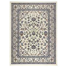 Buy Modern Rugs by Large Rugs U0026 Extra Large Rugs Ikea