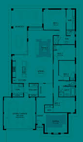 free cottage house plans cottage house plans with photos small free home design how to draw a