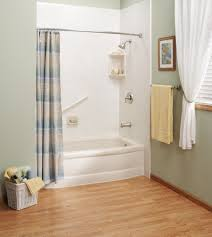Cheap Bathroom Sets by Bathroom Lavender Bathroom Decor Kids Bathroom Decor Rv Bathroom