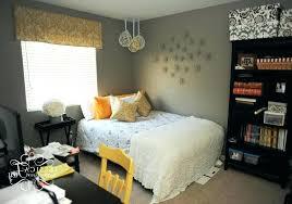 grey and yellow living room grey and yellow living room carlislerccar club