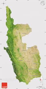 Satellite Maps 2015 Satellite Map Of Magwe Cropped Outside