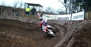 motocross races uk bridgestone u0027s x30 tested by uk motocross stars tyrepress