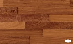 mirage sapele hardwood flooring lock