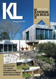 Home Designer Pro 6 0 by Kl Magazine Home Design U0026 Build Edition By Kl Magazine Issuu