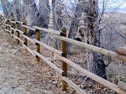 Garden Boundary Ideas by Agricultural Fencing Wikipedia