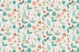50s Design 50s Retro Wallpaper Wallpapersafari