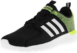 adidas cloudfoam lite racer adidas cloudfoam lite racer running shoe for men price review and
