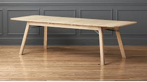 Dining Table With Extension Dining Tables With Extensions Dining Table Dining Table With