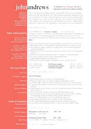 creative professional resume templates free download simple creative professional resume templates free download easy