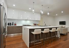 Kitchen Cabinets Melbourne Kitchen Cabinet Makers Melbourne Kitchen Cabinet Ideas