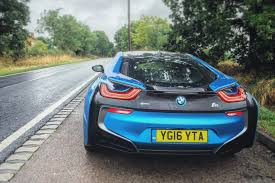 lexus twickenham opening times bmw i8 long term test review the autocar team u0027s thoughts autocar