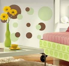 Wall Design Ideas With Paint Best  Wall Paint Patterns Ideas - Walls paints design
