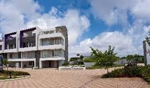 Row House In Lonavala For Sale - villas in lonavala pune villa for sale in lonavala