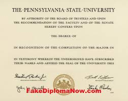 fake college diploma samples our novelty degree and fake diploma