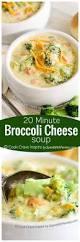 Comfort Food Soup Recipes 438 Best Soup Recipes Images On Pinterest Soup Recipes Soups