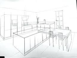comment dessiner un canapé en perspective chambre en perspective dessin beautiful en perspective pictures