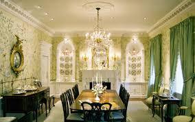 architect spotlight j wilson fuqua and associates the