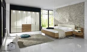 schlafzimmer otto wohndesign 2017 herrlich fabelhafte dekoration atemberaubend