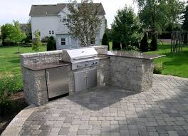 24 best small outdoor kitchens images on pinterest small outdoor