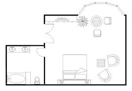 master bedroom floor plan bedroom plans master bedroom floor plan exle blueprints