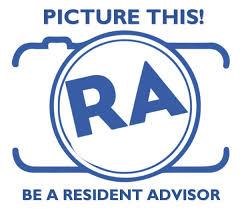 Resident Assistant Job Description Resume by Resident Advisor Cover Letter