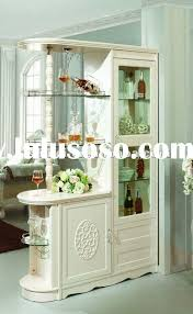 Room Divider Cabinet Glass Room Dividers Glass Room Dividers Manufacturers In Lulusoso