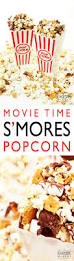movie times thanksgiving point 93 best snacks popcorn images on pinterest popcorn recipes