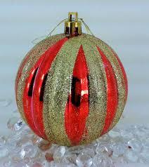 orange christmas decorations christmas tree ornaments mince