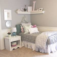 Can You Spot The Pbteen Beauties In This Bedroom Bedroom Ideas - Bedroom beauties
