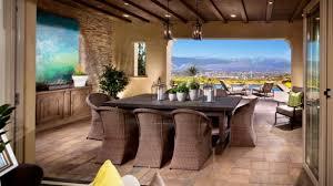 backyard kitchens backyard kitchen design modern 95 cool outdoor designs digsdigs