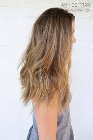 soft under cut hair lived in hair soft undercut at ramirez tran anh co tran