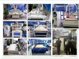 Cnc Wood Router Machine Price In India by Ce Iso Fad Approved 3d Cnc Router Machine For Wood Furniture Buy
