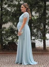 mermaid maternity dress image collections braidsmaid dress
