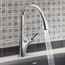 blanco kitchen faucet reviews blanco canada kitchen faucets lowes faucet ziros notable nakatomb