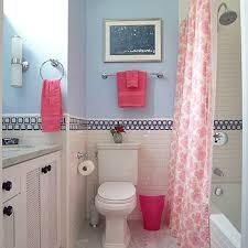 Teenage Bathroom Themes Kids Bathroom Decor Ideas Popsugar Moms