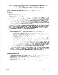 birth certificate u2013 genealogy and jure sanguinis