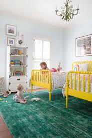 rug u0026 carpet land of nod rugs ikea round rugs low pile area rug