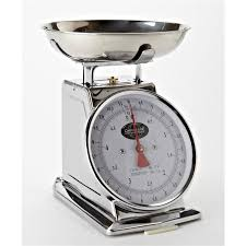 Traditional Kitchen Weighing Scales - kitchen amazing kitchen scale for home food scales for home use
